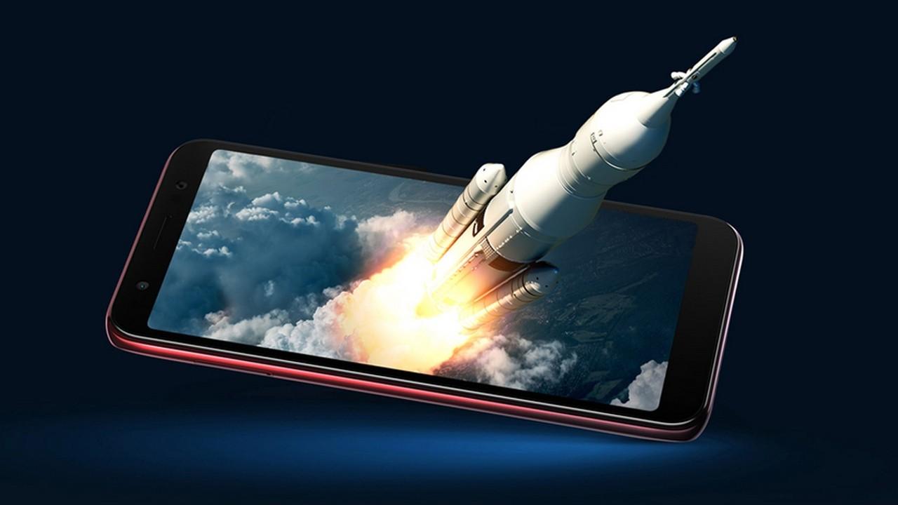 ASUS sendiri bekerja sama dengan Blibli untuk menghadirkan pre ASUS Buka Pre-order Zenfone Live L2 di Indonesia, Harganya Murah Cuma Rp 1 Jutaan