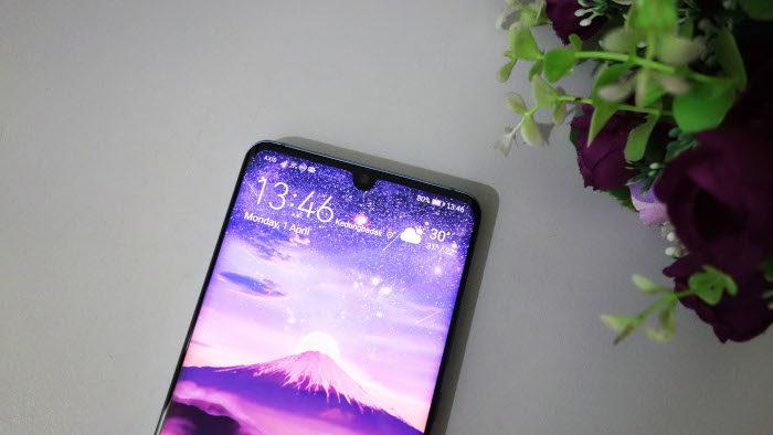 Game terkadang menjadi salah satu aplikasi yang wajib hadir di dalam sebuah smartphone ka HP Gaming Terbaik 2019 yang Resmi Hadir di Indonesia