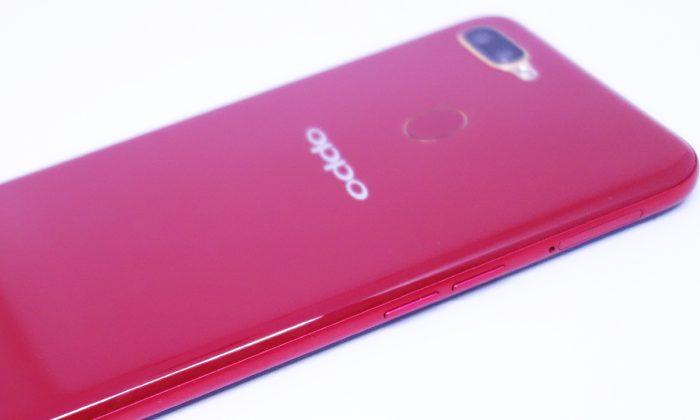 OPPO secara resmi telah meluncurkan OPPO A Review OPPO A5s – Smartphone Terjangkau dengan Baterai Besar