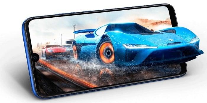 hampir semua perusahaan smartphone meluncurkan perangkat dengan spesifikasi di atas rata 8 Kelebihan dan 2 Kekurangan Redmi 7 – Raja Baru Kelas Entri yang Sesungguhnya?
