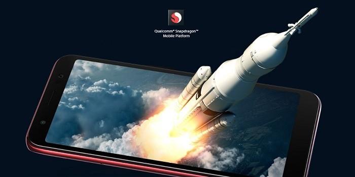 order ini akan berlangsung sampai tanggal  ASUS ZenFone Live L2 vs ZenFone Live L1 – Mirip Tapi Ada yang Ditingkatkan