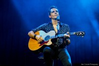 Stefan Banica - concert unplugged Ce e dragostea - 7&8 martie (3)