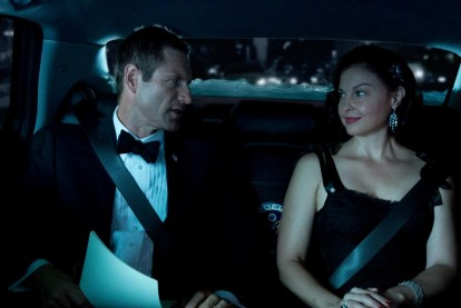 Olympus_Has_Fallen_Aaron_Eckhart_Ashley_Judd_HD_CraveOnline_Exclusive