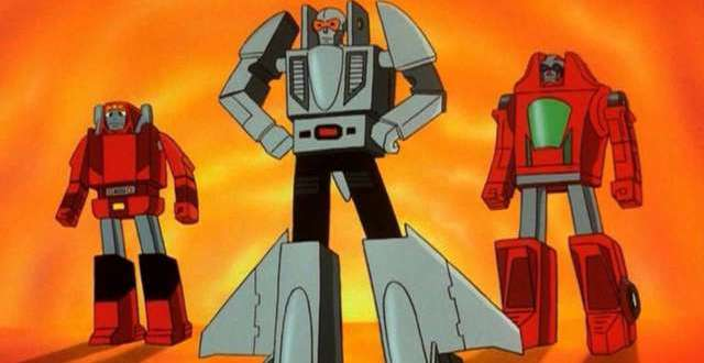 The 22 Best Giant Robots From Movies Tv And Video Games Gadgetrio Us