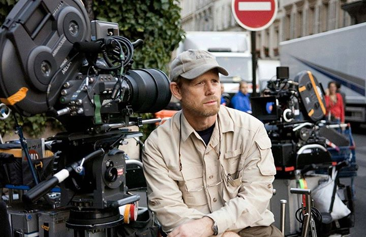 Happy Birthday Ron Howard Out Of Ron S 42 Directing Credits On