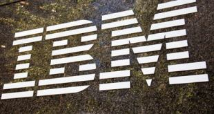 IBM breaks law by allegedly firing older workers for young ones, report says