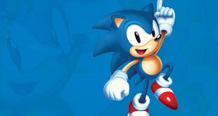 Sonic Creators Discuss His Design Origins At GDC Panel – News