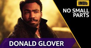 Donald Glover is a multi-talented actor, writer, producer, director, and musical...