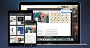 PDF Expert is Apple's go-to PDF software — find out why for over half off