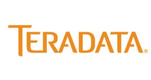 Teradata sues SAP over HANA