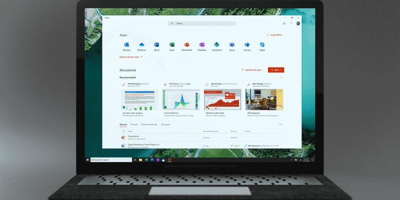 New_Office_app_1_1
