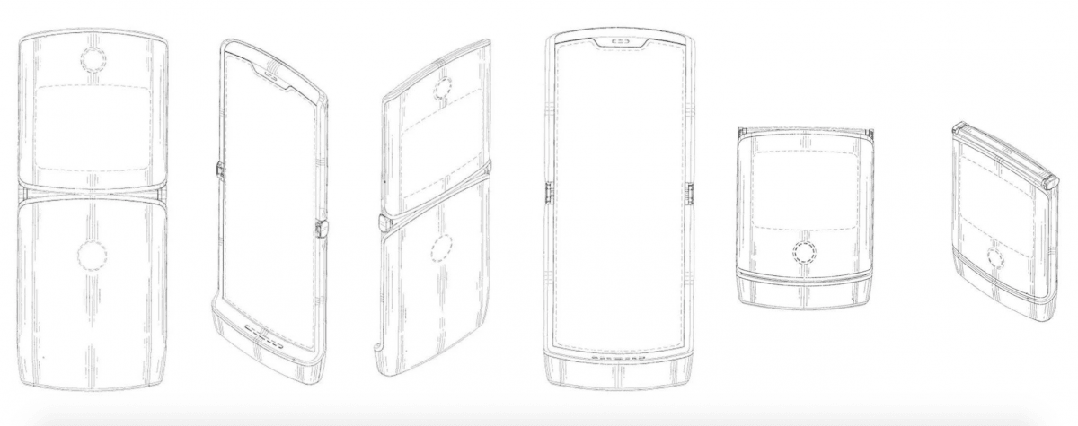 Reports Indicate Samsung is Working On a Cheaper Foldable