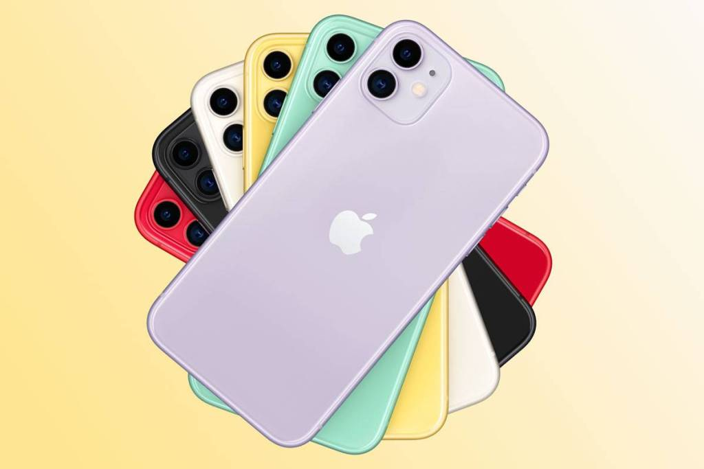 iPhone-11-Colours