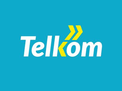Telkom UON