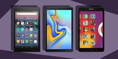 best Tablets To buy in kenya