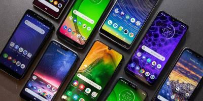 Smartphone-market-kenya