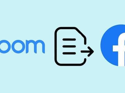 zoom-user-data-facebook