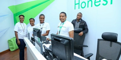 Safaricom-customer-care