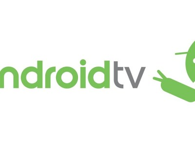 android_tv-google-tv