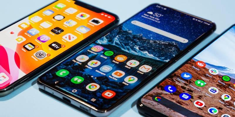 smartphone-market-decline