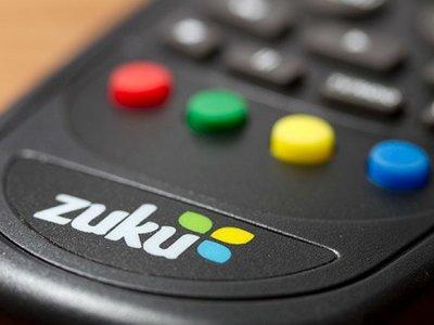 gotv-zuku-pay-tv-firms
