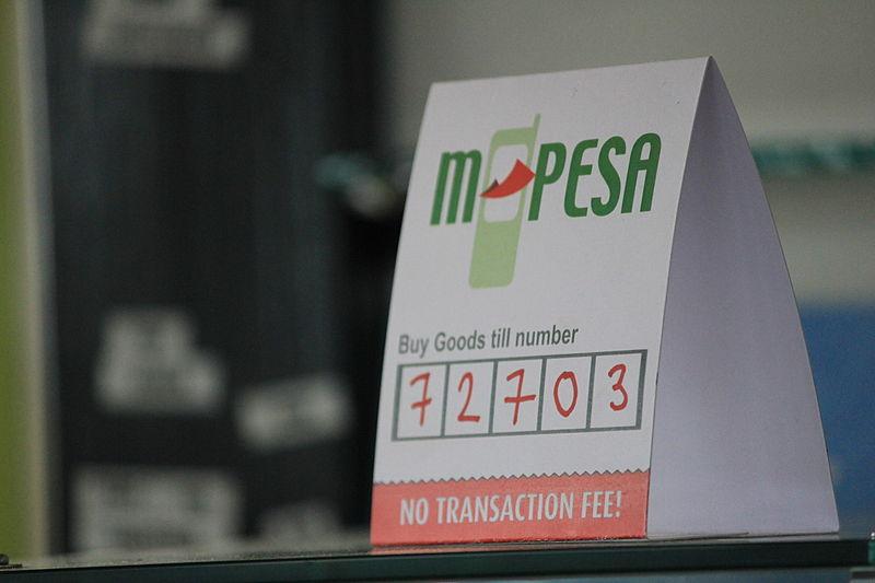 Safaricom Hints at Dropping Fees For M-Pesa Transactions
