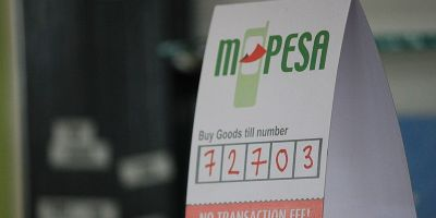 M-PESA-CBK-free-transactions