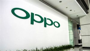 Would You Buy an OPPO Smart TV in Kenya?