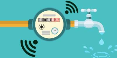Safaricom Smart Meter