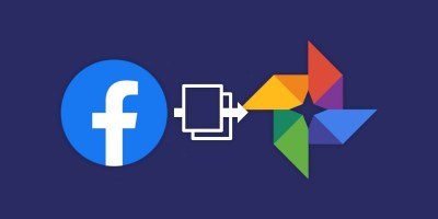 facebook-google-photos-transfer