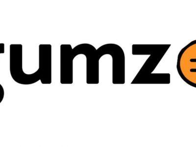 YouTube Gumzo