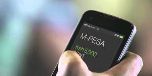 Safaricom Tried To Limit Free M-PESA Transactions To 5 After Loss in Revenue