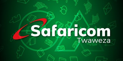 Safaricom-covid-19