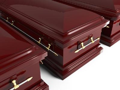 e-commerce-coffins