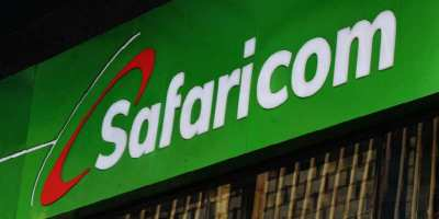 Safaricom Lipa Mdogo Mdogo