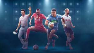 DStv Makes Significant Changes To SuperSport Channels