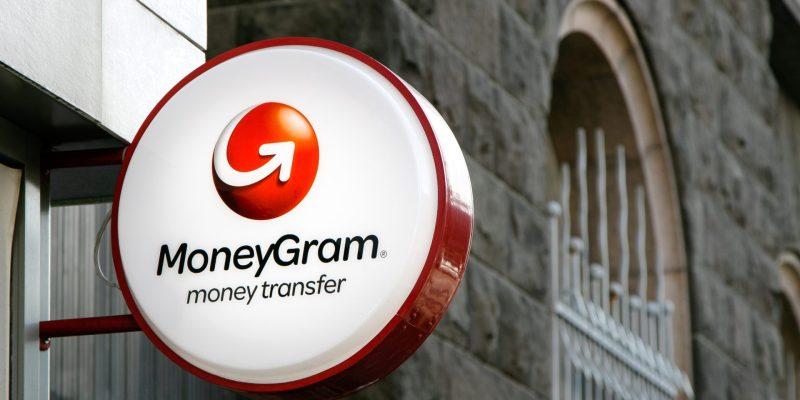 moneygram airtel