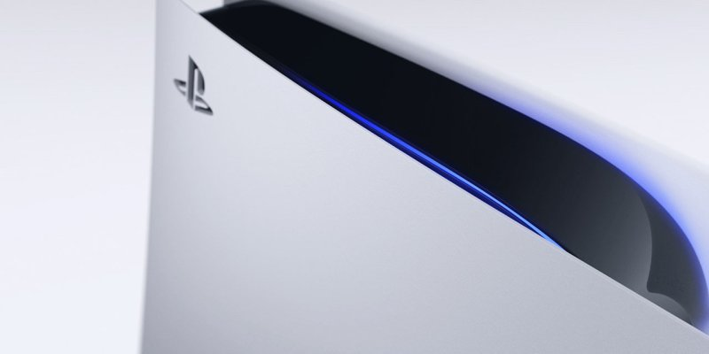 playstation 5-ps4-controller