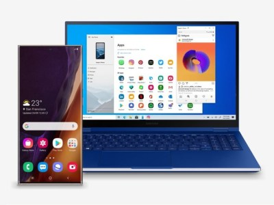 Windows-10-Your-Phone-Android-App-Support