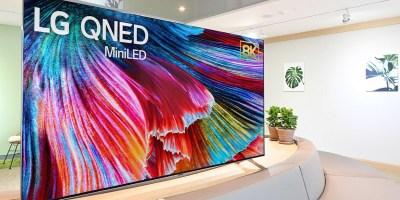 LG-QNED-TVs-1200x675