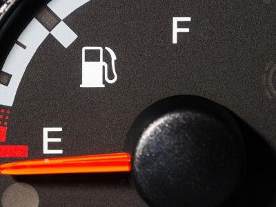 Fuel Prices Kenya