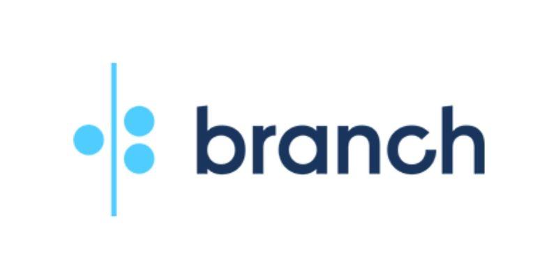 Branch Century Microfinance