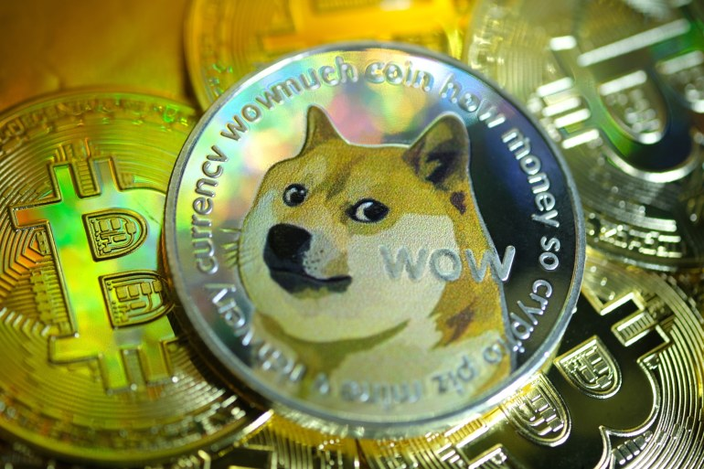 How To Buy and Trade Dogecoin in Kenya