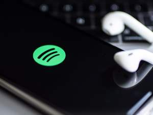 Spotify Now Lets You Share Podcasts At Specific Timestamps