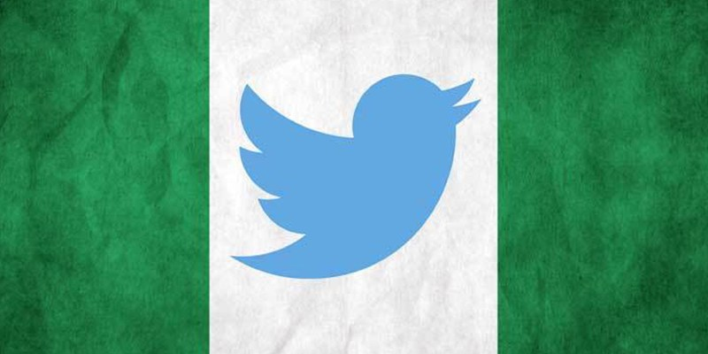 Twitter-Nigeria