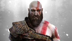 Upcoming God of War Launch Postponed But Comes With Good News