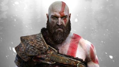 god-of-war-1257091-1280x0