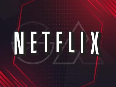 Netflix bots stand-up comedy.