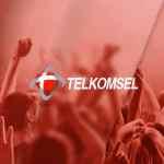 Paket Internet Telkomsel Terbaru 2020