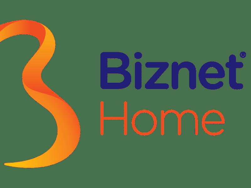 Paket Biznet Home Internet